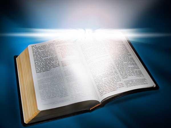 Ateismo Para Cristianos La Muerte Según La Biblia