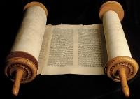 La centralidad de la Palabra de Dios en nuestra vida