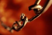 cadena1.jpg
