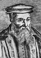 Zacarias Ursinus