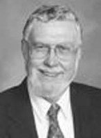 Jay E. Adams