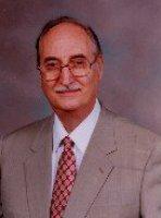Dr. Robert L. Reymond