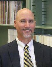 Prof. R. Scott Clark
