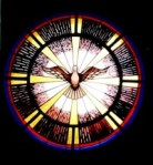 La Personalidad del Espíritu Santo
