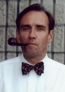 Darryl G. Hart
