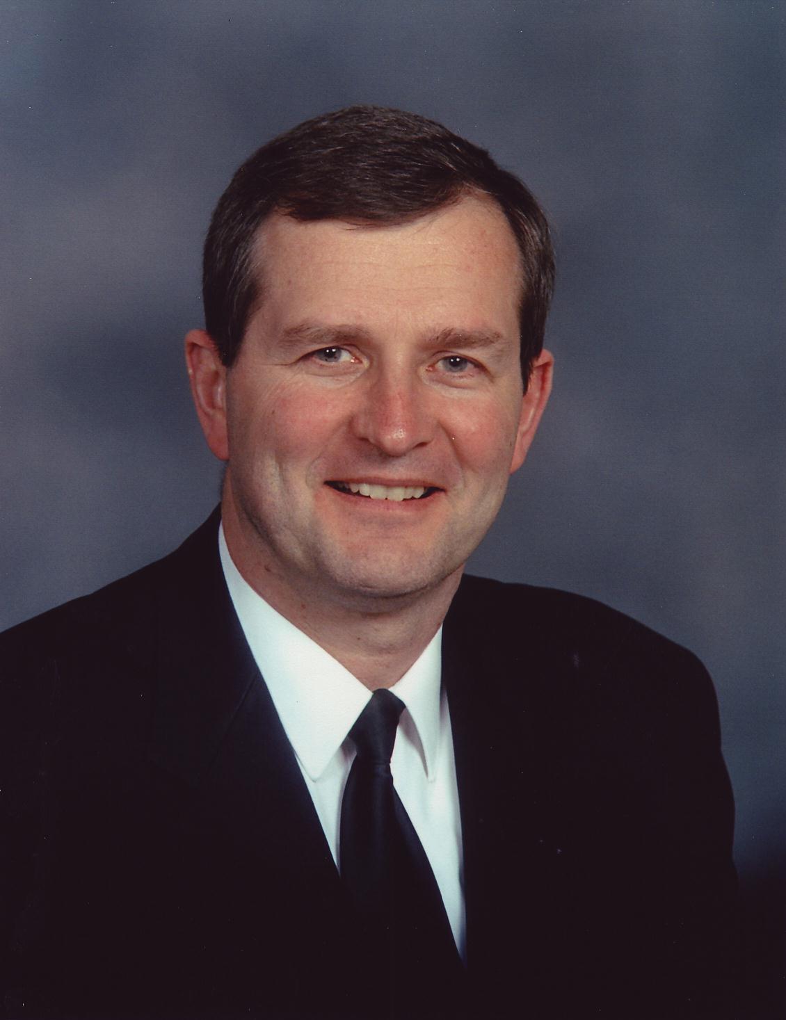Diez Mandamientos para Miembros de la Iglesia con respecto a su Pastor, por Joel Beeke