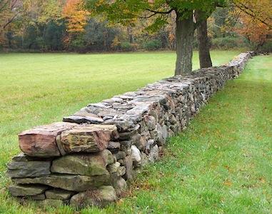 Linderos de Piedra Confesionales